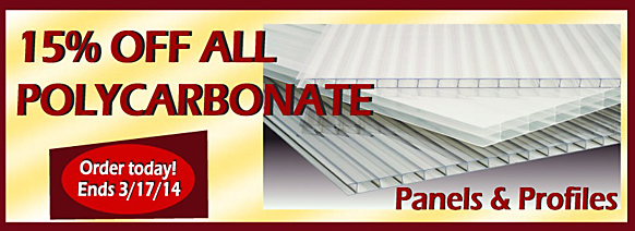 feb-2014-15-off-all-polycarbonate-panels-profiles.jpg